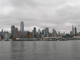 manhattan skyline lower manhattan skyline well designed and built