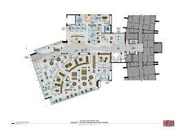 floor plans construction schedule