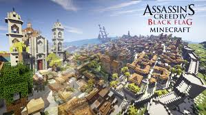 Forum Map Collection Parkour Adv Ns Assassin U0027s Creed Maps 500 000