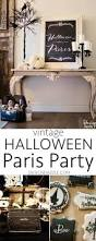 vintage halloween party ideas 5060 best design dazzle images on pinterest craft activities
