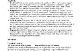 Resume For Architecture Student Resume En Resume Resume Writing Services Atlanta 3 7 Image