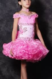 glitz pageant dresses glitz pageant attire collection on ebay