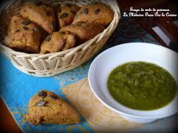 cuisiner le poireau soupe de vert de poireaux plus simple que ça c est dur la