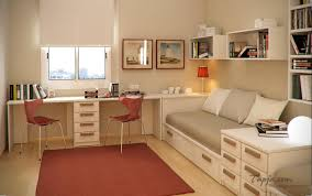 awesome desks awesome desks for teenage bedroom including decor cute computer
