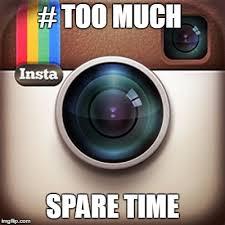 Meme Generator For Instagram - instagram meme generator imgflip