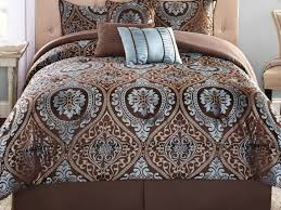 king size bed king bed set western bedding sets king cheap king