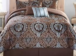 Bedroom Sets King Size Bed King Size Bed Cal King Bedroom Sets California King Bedroom Sets