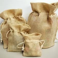 bulk burlap bags burlap gift bags bulk burlap gift bags burlap gift bags