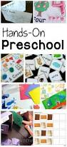 37 best curriculum resources images on pinterest classroom ideas