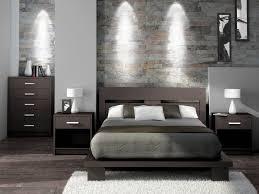 Bedroom Contemporary Furniture Bedroom Sets Bedroom Modern Contemporary Furniture Sets For