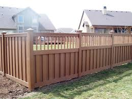 backyard 31 stunning backyard fence wrought iron fence cost