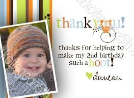 80 best thank you cards images on pinterest thank you cards