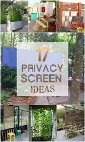 backyards winsome 111 backyard privacy fence panels amazing