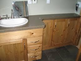 Pine Bathroom Vanity Cabinets by Pine Bathroom Vanity P6 Dundalk Russell Cabinets