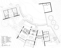 free house plan magazines home plans magazine pdf download images