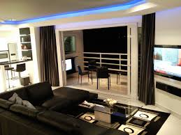 one bedroom condo 1 bedroom condo for rent remarkable stunning home design ideas