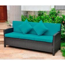home decorators outdoor cushions pvblik com patio cushions decor