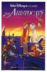 aristocats disney wiki fandom powered wikia