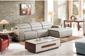 buy recliner sofa from china globefurnish