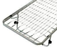 rete con materasso reti per letto reti gritti reti materassi letti pieghevoli