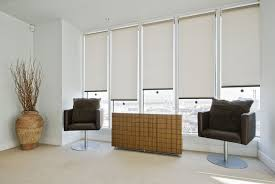 all types of window blinds home design inspirations