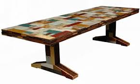 Upcycling Furniture - 5 gorgeous upcycled furniture pieces u2013 shrinkthatfootprint com