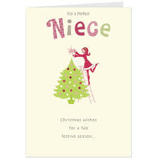sayings greetings messages merry images wishing you a merry