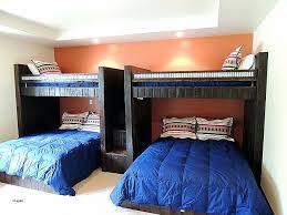 Bunk Bed King Bunk Beds Bunk Beds Luxury Loft Beds King Size Loft