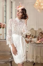 the 25 best courthouse wedding dress ideas on pinterest short