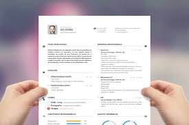 key account template key account manager cv template upcvup