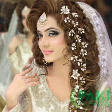 Bridal Pics Best Bridal Hairstyles Bridal Wedding Hairstyles