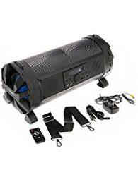 black friday mini stereo system amazon home theater systems amazon com