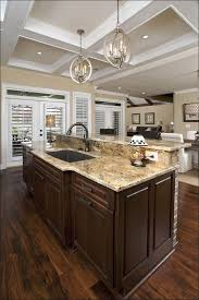 kitchen kitchen island with seating for 3 people wood kitchen