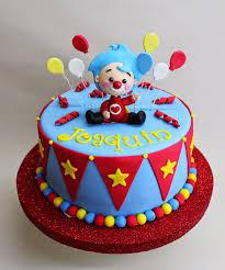 payaso plim plim jpg 1332 1600 gael 2 pinterest cake