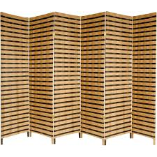 Outdoor Room Dividers Geometric Room Dividers Home Accents The Home Depot