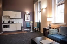 the livingroom glasgow fraser suites glasgow visitscotland