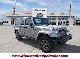 gold jeep wrangler new 2018 jeep wrangler jk unlimited golden eagle sport utility in