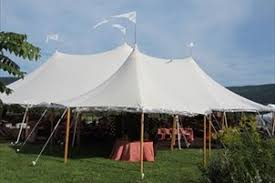 tent rentals rochester ny wedding rentals in rochester ny the knot
