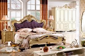 online get cheap italian classic bedroom set aliexpress com