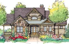 House Plans With Media Room House Plans With Media Room Don Gardner
