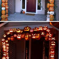decorating home for halloween page 13 of 186 holiday decoration u0026 inspiration