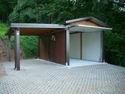 box auto in lamiera zincata prezzi garage prefabbricati prezzi id礬es de design d int礬rieur