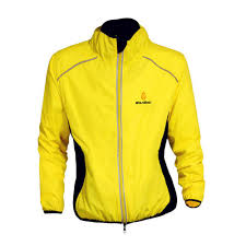 waterproof cycling coat top quality waterproof bike bicycle riding windproof rain coat