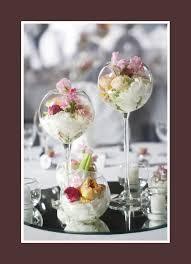Schlafzimmer Dekorieren F Hochzeitsnacht Perfekte Blumen Blumendeko Und Blumenschmuck Im Glas Hochzeit