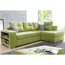 canape vert anis canape canape vert anis fly fabulous duangle aspect cuir et