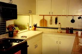 bathroom amazing mid century modern ikea kitchen cabinets white
