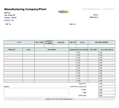 Financial Tracking Spreadsheet Bill Tracking Spreadsheet Template Hynvyx