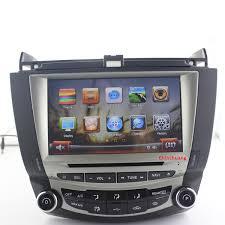 2003 honda accord radio for sale compare prices on single zone honda accord dvd player