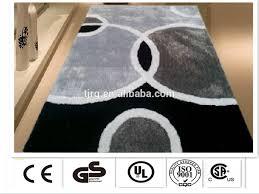 Carpet Mart Lancaster Pa by Carpet And Tile Mart Harrisburg Pa Reviews Carpet Vidalondon