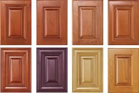 Ikea Kitchen Cabinet Door Styles Kitchen Cabinet  Home Design - Ikea kitchen cabinet door styles